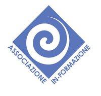 https://ainformazione.files.wordpress.com/2011/10/informazione-logo.jpg?w=538
