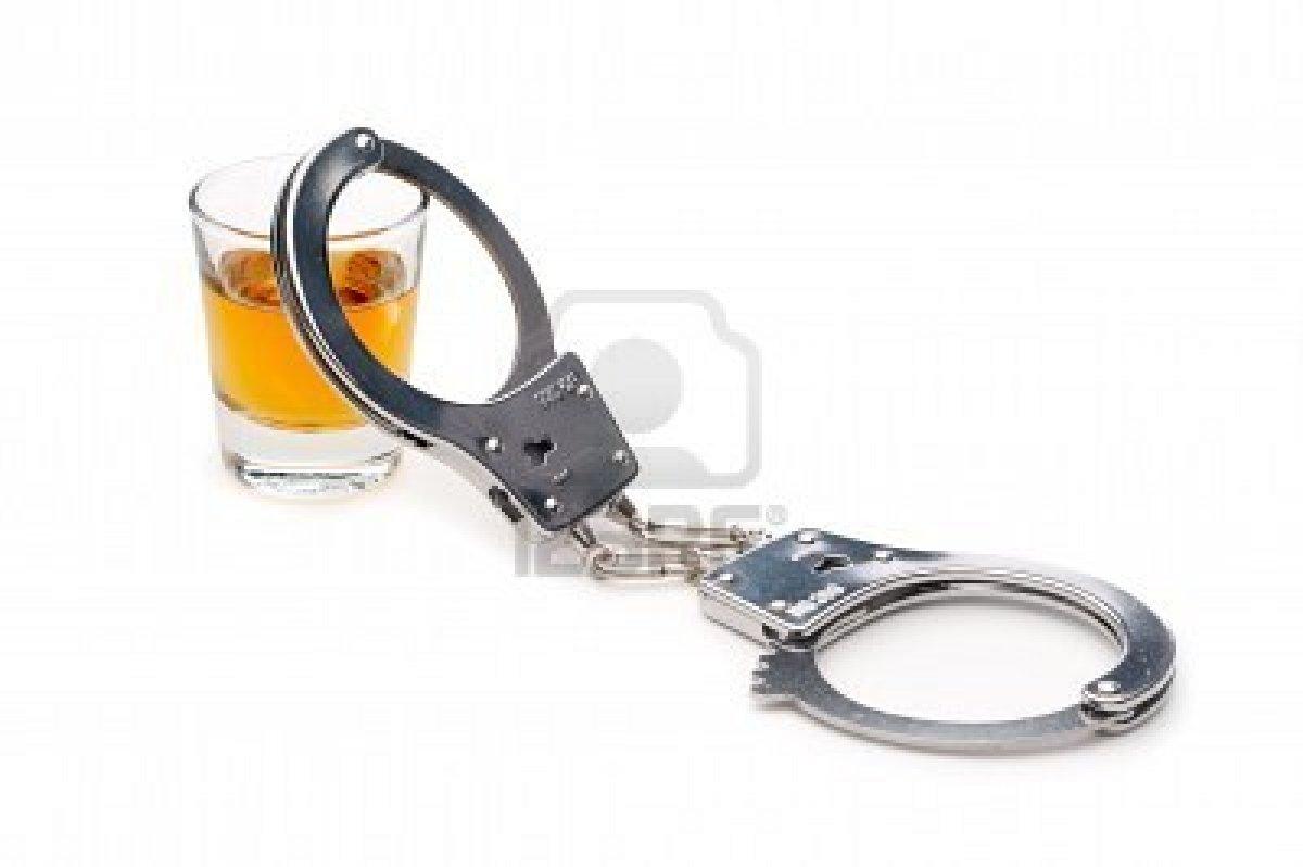 Il rimedio per cifrare per dipendenza alcolica